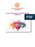 Arteterapia+-+Hotmart.pdf