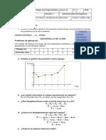 3. Problema de palocaicon (Graficos de x contra t).pdf