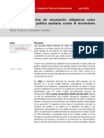BCN_Leyes_de_vacunacion_obligatoria_Italia__Francia_EEUU_FINALI(1)