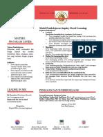 RPP Proglin-MTK-Wajib 11 Matrisoni