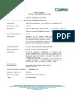 12682_FT-ALCOHOL-GLICERINADO-30ML.pdf