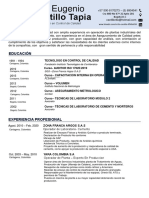 Tecnologo en Control de Calidad.pdf