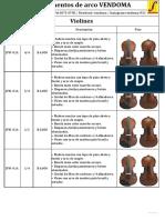 VIOLINES-VENDOMA-catalogo-y-precios (1)