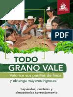 Cartilla-Pasillas-FNC-1.pdf