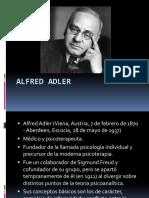 2. Adler