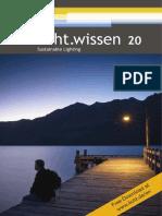 Sustainable Lighting.pdf