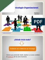 T1.1. Historia de la psicología organizacional..pdf