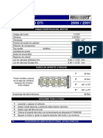 10 CHEVROLET MERIVA 1700 D.pdf