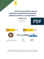 procedimiento de actuación para los servicios de PRL.pdf