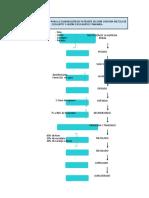 costos-de-produccion-1 (4)