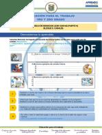ACTIVIDADES - S18 - 1ro y 2do (1)