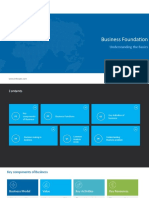 L1-D1 business foundation.pptx