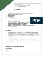 GUIA N. 1TECNICO EN SISTEMAS AGROPECUARIOS ECOLOGICOS.docx