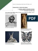 INTRO MITOLOGÍA GRIEGA 2020.pdf