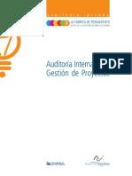 lfp-auditoria-interna-gestión-proyectos.original