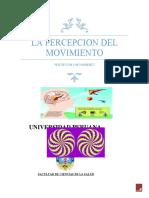 monografia percepcion.docx