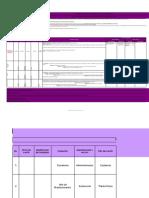 4 Formato reporte escrito de un accidente de trabajo, incidente y enfermedad laboral v (2)