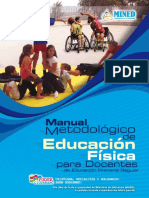 Manual-Educacion-fisica-primaria (1).pdf