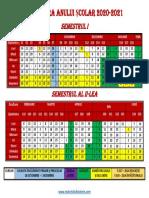 Calendar-Scolar-2020-2021