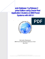 11gr2-rac-on-aix6-1-082510.pdf