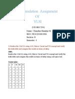 VLSI 5dfgh (3)