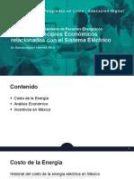 TE4016S13pptx.pdf