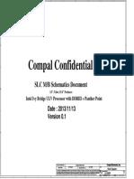 LA-A998P R01 SZSO40.pdf