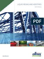 nuplex_product_brochure