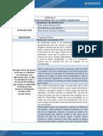 Guia 2 - Actividad 7 ETICA PROFESIONAL.pdf