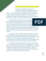 415585429-Analisis-de-El-Solitario-Horacio-Quiroga (1).docx