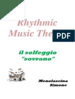 275952872-rhythmicmusictheory.pdf