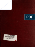 bosquejobiografi00payn.pdf