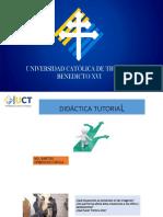 DIAPOSITIVAS2.pdf