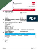 HDS Carbonato de sodio.pdf