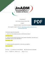 ayuda_u1_act2.docx