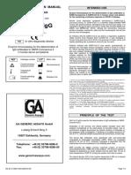 GA-AL-E-3920-v003-2020-04-30-1.pdf