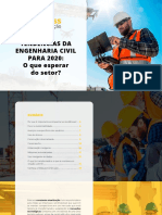 1575655333MB_eBook08_Tendncias_da_Engenharia_Civil_para_2020