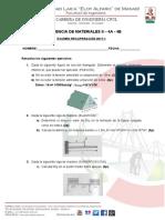EXAMEN SEGUNDO PARCIAL 4A-4B 2017 2 RECU.docx