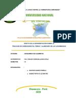 Expocicion-ultima-leguminosas.docx