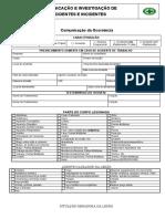 INVESTIGAÇÃO DE ACIDENTES.doc