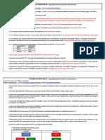 E-book Estudo da nova NR-01 - Júlio Botelho.pdf