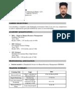 Riyadh-cv-1-pdf (1).pdf