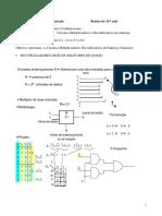 aulas teóricas 19 a 33.pdf