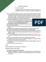 Alterações Cromossômicas - P2(1)