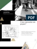 Apresentação de projeto.pptx