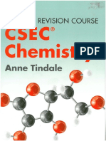 Collins Concise Revision Course CSEC Chemistry By Anne Tindale (1).pdf