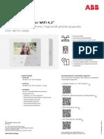 Welcome_M_4,3_WiFi_factsheet