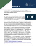 Security+policy+draft+17.08+(3).en.es