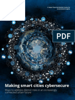 Report_making_smart_cities_cyber_secure