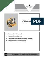 11. LIBRO 02 ISSM2020 - LITERATURA